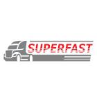 logo - Superfast, s.r.o.