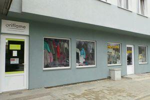 Bazary a zastavárny Pelhřimov • Firmy.cz 34b67604bb1