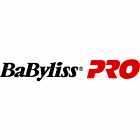 adeb9b7590 BaByliss PRO Kulmofén - Horkovzdušný kartáč TRIO BAB3400E v obchodě Muj- babyliss.pro
