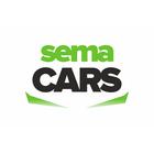 logo - Sema Cars