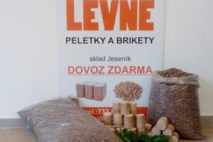 Palivo Jeseník - Viktor Čopjan