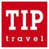 logo TIP travel s.r.o.