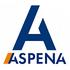 logo ASPENA - Jazyková škola