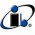logo BOHEMIA INSTITUT, s.r.o.