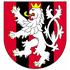 logo Duchcov - městský úřad