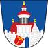 logo Bochov - městský úřad