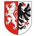 logo Starý Plzenec - městský úřad