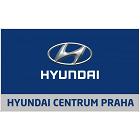 logo - Hyundai Centrum Praha s.r.o.