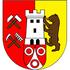 logo Pernink - obecní úřad