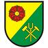 logo Strašice - obecní úřad