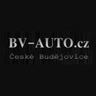 logo - BV-AUTO
