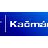 logo - Ford Kačmáček