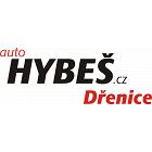 logo - Auto Hybeš s.r.o.
