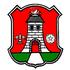 logo Plánice - městský úřad