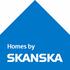 logo Skanska Reality a.s.