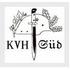 logo Klub vojenské historie Süd