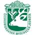 logo Českomoravská myslivecká jednota, z.s., okresní myslivecký spolek Přerov