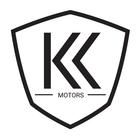 logo - KK Motors