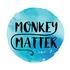 logo monkey matter