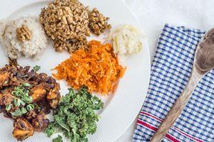 Gastronomicke Kurzy Mikulov Firmy Cz