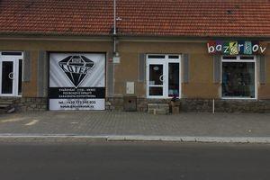 Kovo Kotek