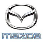 logo - Auto Palace Spořilov - Mazda