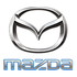 Auto Palace Spořilov, s.r.o. - Mazda