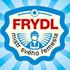 logo Frydl servis s. r. o.