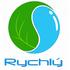 logo Vyklízecí práce Rychlý