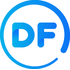 logo DF MARKETING, s.r.o.