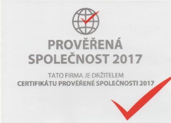 Nebankovní pujcky online česká třebová polévka
