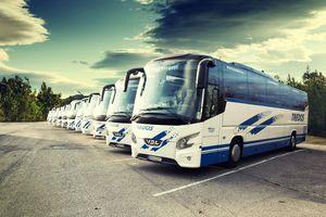 Přeprava osobními vozy a mikrobusy Vysočina • Firmy.cz 788b77d3f0