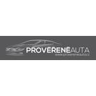 logo - www.provereneauta.cz