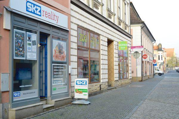 SKZ REALITY foto 2