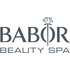logo Babor Beauty Spa Olomouc
