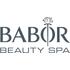 logo Babor Beauty Spa Olomouc