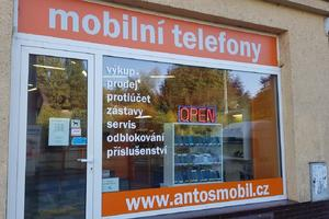 Antosmobil.cz