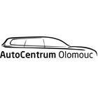 logo - AutoCentrum Olomouc s.r.o. - Das WeltAuto