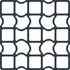 logo Zatravňovací dlažba ECORASTER