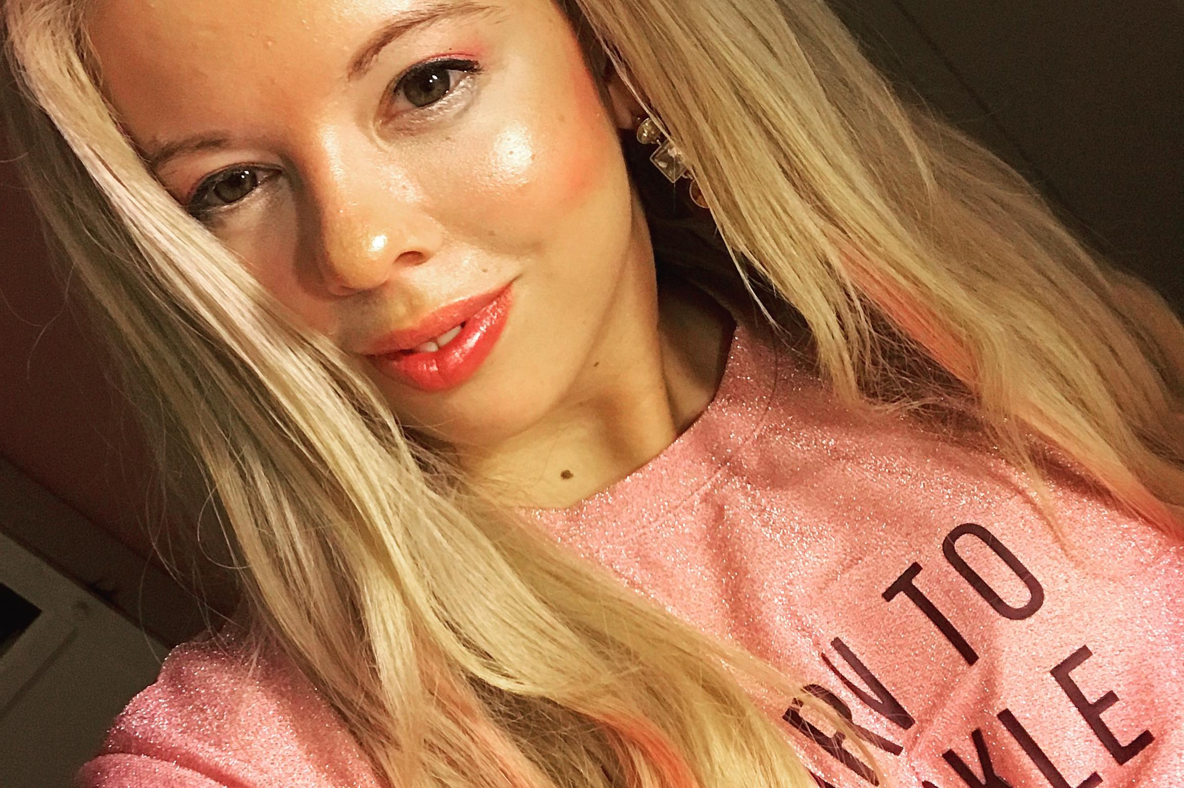 Marketa Galuszkova nudes (25 pictures) Is a cute, YouTube, see through