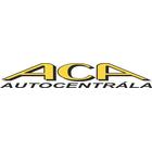 logo - AUTOCENTRÁLA s.r.o. - Škoda Plus