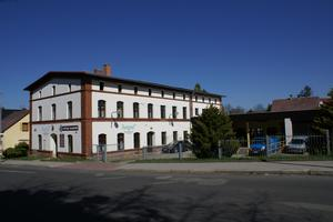 cba3e6d80224 Výroba metrového textilu a příze Liberecký kraj • Firmy.cz