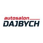 logo - Autosalon DAJBYCH