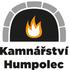 logo Kamnářství Humpolec s.r.o.