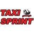 logo Taxi Sprint