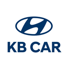 logo - KB CAR, s.r.o.