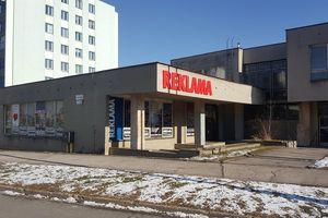 a9495e90750 Reklamní a marketingové služby Havířov • Firmy.cz