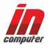 logo inComputer.cz