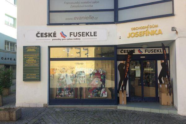 54a1e864187 České fusekle - Miroslav Šujan České fusekle - Miroslav Šujan