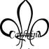 logo Jekatěrina Anatolijevna Slovíková